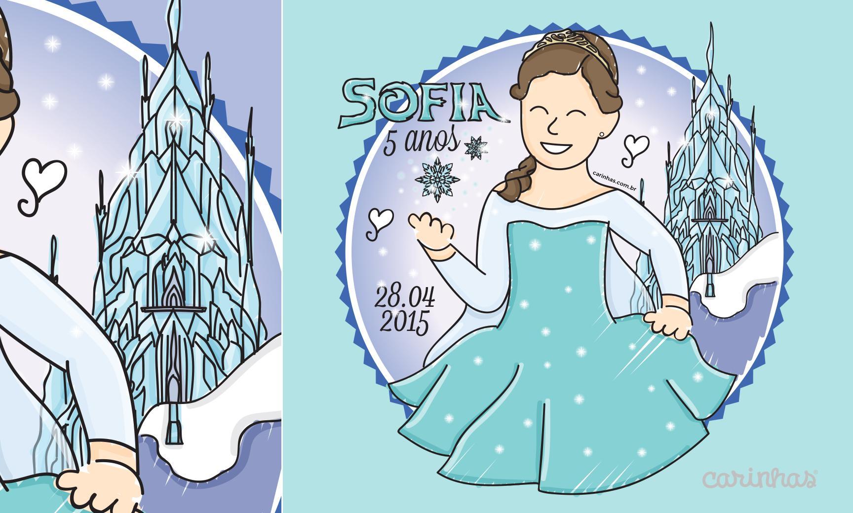 Carinhas_Daniela_Sofia_Frozen2