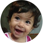 bolinha_bruna_thalita